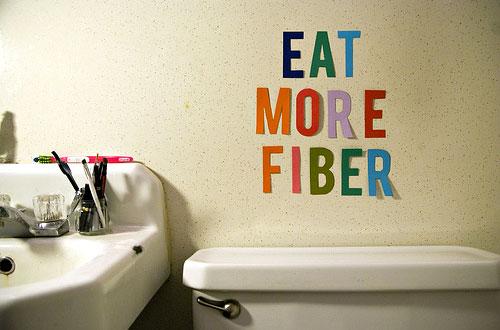 eat-more-fiber