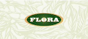 AboutFloraGraphic