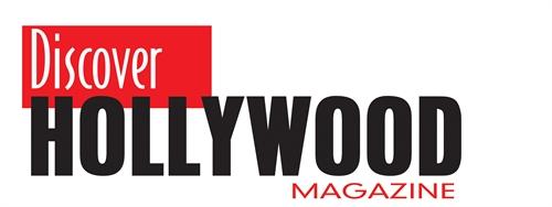 Discover-Hwd-Logo
