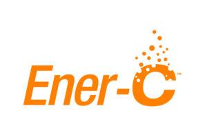 Ener-C Logo