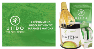 Ujido- Photo